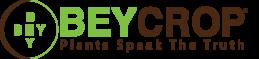 Beycrop